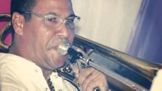Maltrato A La Mujer (Audio) - Leo y Su Orquesta  (Video)