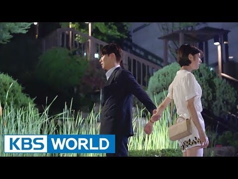 My Father is Strange | 아버지가 이상해 – Ep.43 [ENG/IND/2017.08.05]