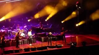 Life's been Good So Far  ~Joe Walsh and the Eagles