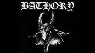 Bathory - Hades
