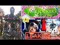 2.0 Full Movie Leaked | Tamil Rockers HD Print 2pointO #2pointO #TamilRockers #2.0FullMovie