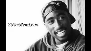 2013 Biggie ft 2Pac Runnin Remix