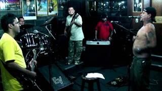 Banda Zé Pilintra  -  Manguetown (chico science)