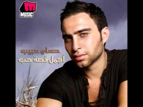 mohammadmaktbiy's Video 139658231264 q1Bzlhu0hdg