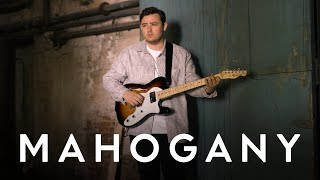 Declan J Donovan   I Wish | Mahogany Session