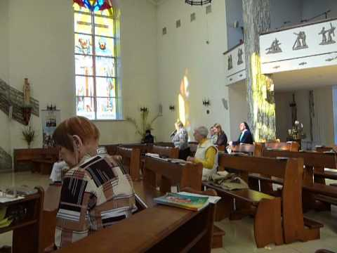 Храм святого серафима саровского фото