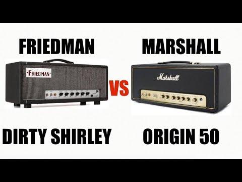 The Sheriff vs Shirley vs Silver Jubilee - смотреть онлайн