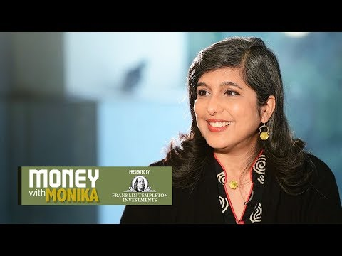 Image result for Money With Monika: Mutual fund investment tips for women (S2, Ep#12)