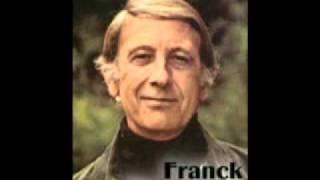 Franck Pourcel - La Vie en Rose