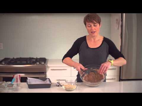 Smussi slimming recipe sa bahay