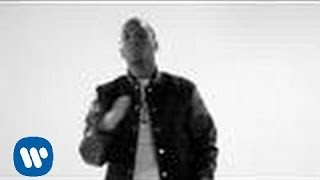 """Dumb It Down"" - Lupe Fiasco (Music Video)"