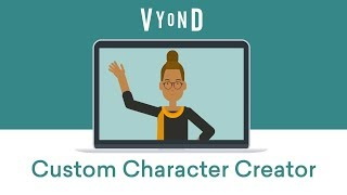 how to get lil peepz character creator back on vyond - 免费在线视频