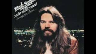 Feel Like A Number-Bob Seger