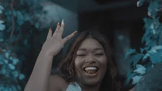 Govana - Cups Up Music Video