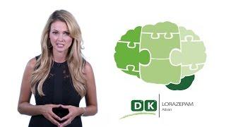 Lorazepam Addiction and Rehabilitation | Drug Knowledge | Detox to Rehab