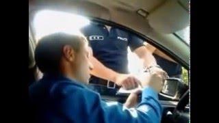 Дорожная полиция ищет повод,а не причину остановки!Молдавские ЦАРЬКИ!2 часть!