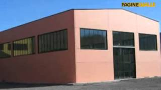 preview picture of video 'EURO SERRAMENTI FOLLO (LA SPEZIA)'