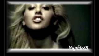 Ashley Tisdale - He said she Said (Music Video)