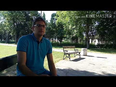 Ćele-kula među 99 najznačajnijih turističkih destinacija u Srbiji