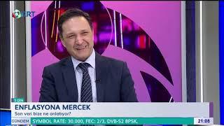 3GEN | Çetin Ünsalan | Selçuk Geçer |  Oğul Aktuna | 4.02.2019