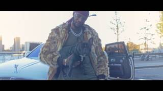Hollywood Leek aka Young Leek X Young Steff - Show Me (Official Music Video)