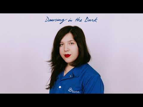 Lucy Dacus -