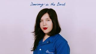 "Lucy Dacus   ""Dancing In The Dark"" (Bruce Springsteen Cover)"