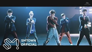 SHINee 샤이니 'Married To The Music' Performance Video