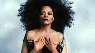 Diana Ross ~The Best Years Of My Life~