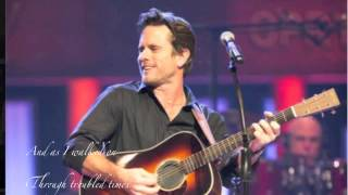 """PEACE,LOVE AND UNDERSTANDING"" Charles ESTEN/Deacon CLAYBOURNE"
