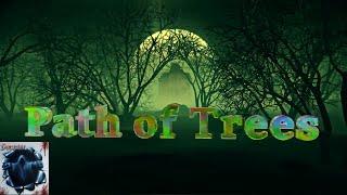 Video Darnetor-Tree Way-bass playthrough