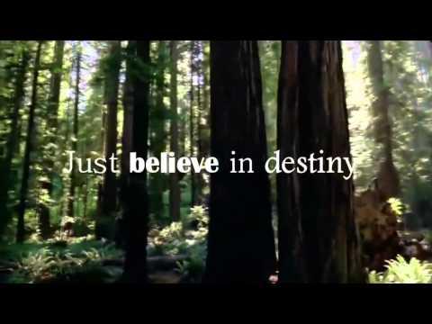 Return to Innocence- Enigma (Lyrics)
