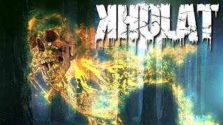 TRUE STORIES, REAL SCARES!!   KHOLAT Horror Game - Part 1