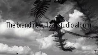 FATES WARNING - Theories Of Flight (Album Teaser)