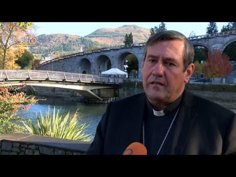 Les évêques de France veulent développer l'Enseignement catholique