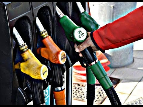 Der Vasen 2106, wie den Aufwand des Benzins zu verringern