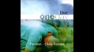 Chris Tomlin - Noise We Make (Passion : One Day Live)