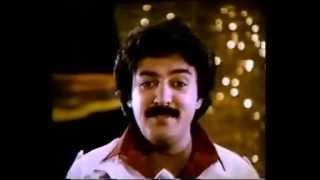 Tamil songs ilayaraja free download.