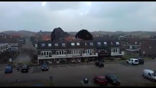 tejados-volando-en-reino-unido-ante-la-furia-del-viento