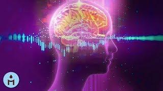 Sleep Music Delta Waves: Relaxing Music to Help you Sleep, Deep Sleep, Inner Peace Sounds ❀806N