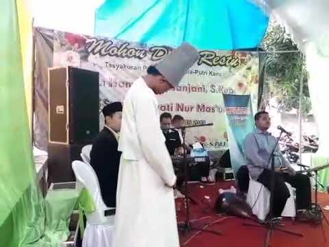 Rapuh Multazam Jombang 085853571900