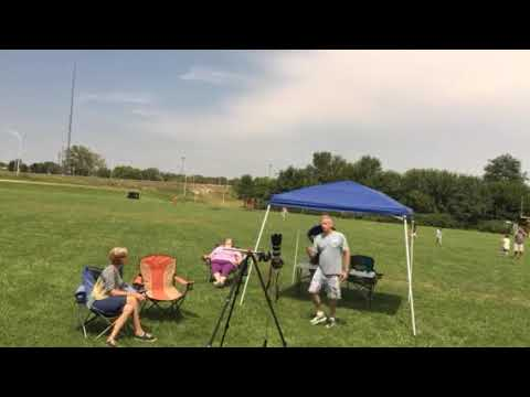 Video Of Cozy Corner RV Park, MO