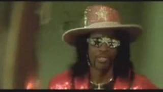 Bootsy Collins - I m Leavin You
