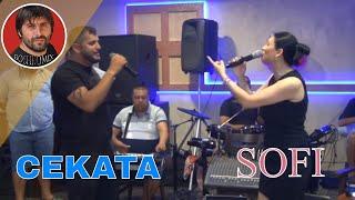 02 - SOFI MARINOVA I CEKATA - 13.07.2014 - ( BOSHKOMIX )