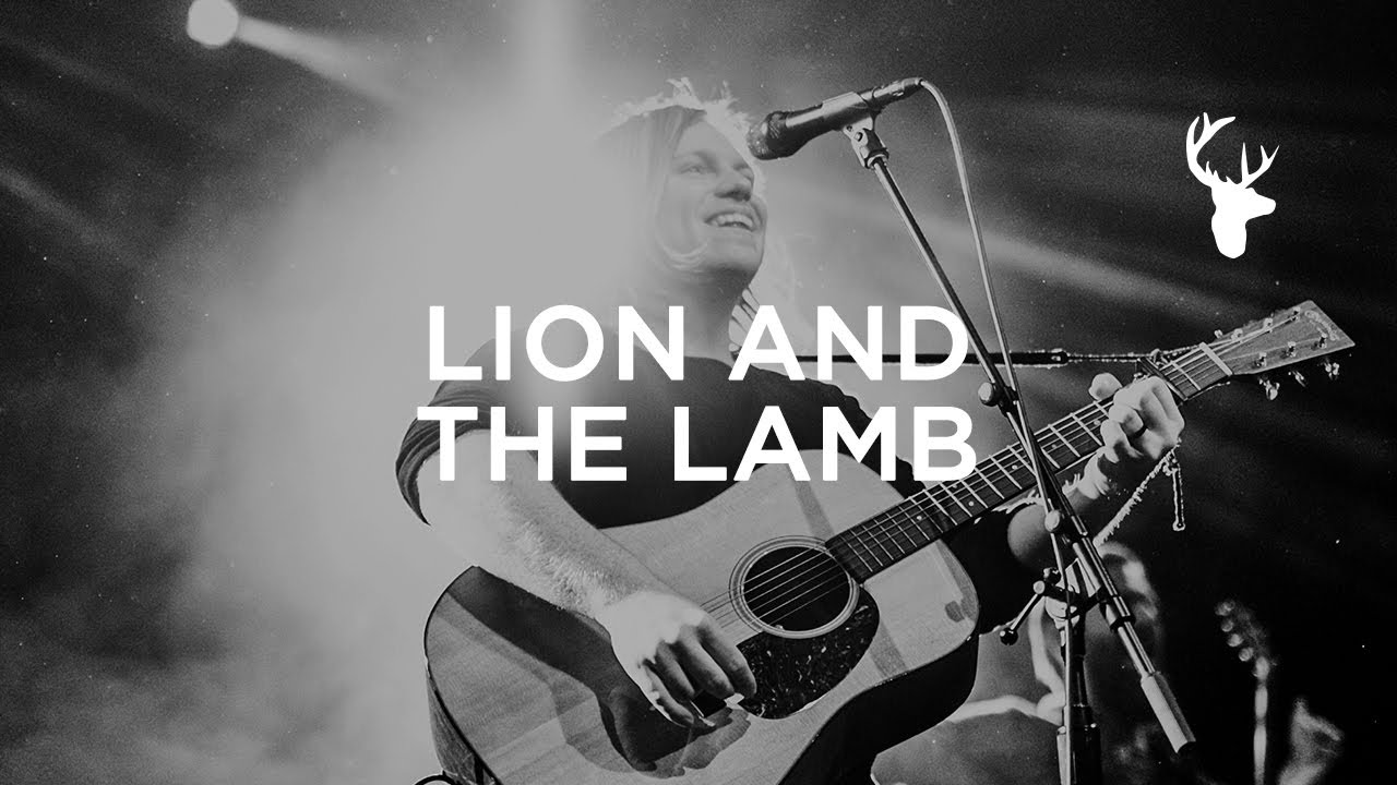 king of my heart bethel music free mp3 download