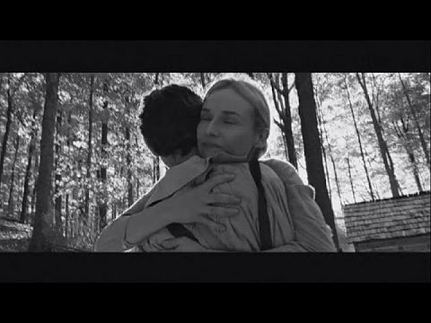 The Better Angels Clip 7 'Twice the Man'