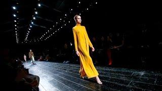 Valentino | Fall Winter 2016/2017 Full Fashion Show | Exclusive