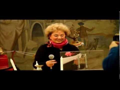 Le psoriasis les rappels et le forum