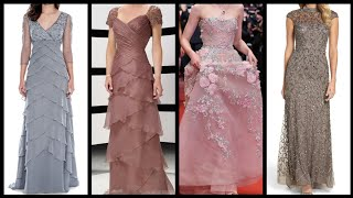 Evening Gown Dresses 2020