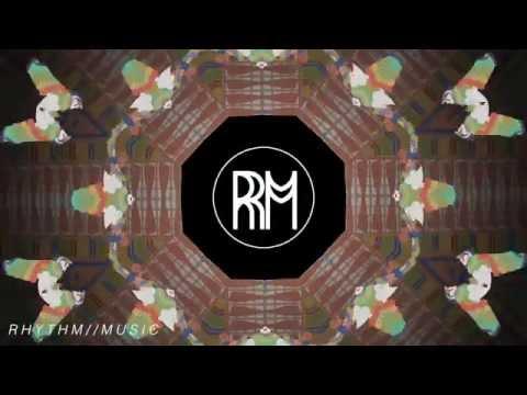 Download Gyvus Sebra | Dangdut Mania